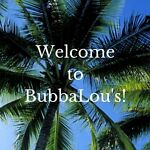 BubbaLou's Bountiful Blessings