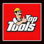 top-tools-australia