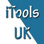 iTools-UK