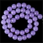 Loose Beads Free Shipping 8mm