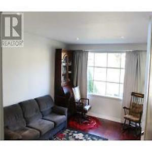 House availble for rent in high demand area Don Mills and Steels