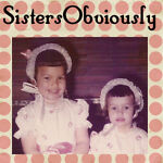 The SistersObviously Goods