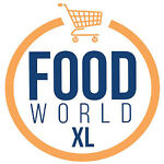 FoodWorld XL