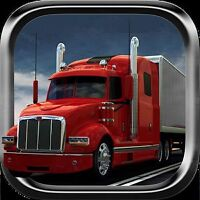 Hiring AZ Truck Drivers City Morning $18 plus benefits and HST