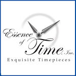 Essence_of_Time