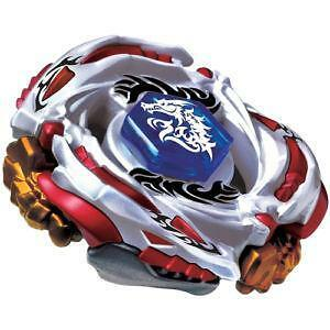 beyblade metal fusion ebay. Black Bedroom Furniture Sets. Home Design Ideas
