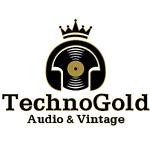 technogold