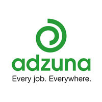 GIS Developer (Senior)