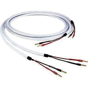 speaker cable audio leads cables chord speaker cable