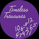 2015_Timeless_Treasures