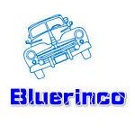 bluerinco