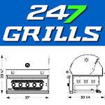 247Grills