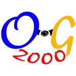 OG2000