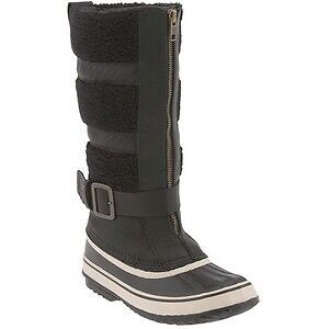 Sorel Helen of Tundra winter boots
