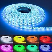 LED Stripe 5M