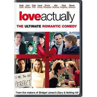 7 DVD Movies Package for ONLY $10 (ensemble de Films)