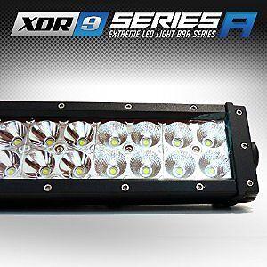 22 32 42 52 inch led light bar lightbar