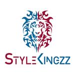 stylekingzz2017