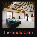 The Audiobarn Essex