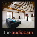 The Audiobarn Essex