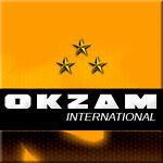 Okzam UK