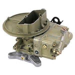 *** WANTED *** 2bbl Holley Carb