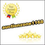 auctionzone1168