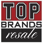 Top Brands Resale