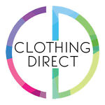 Clothing Direct