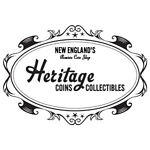 Heritage Coin Shop
