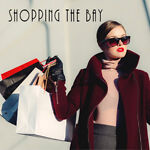 Shopping the Bay