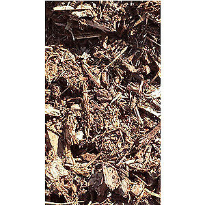 ★★★Soils, Mulch, & Rock | Free Delivery | Lower Mainland ★★★