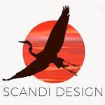 Scandi Design