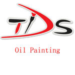 TDS Painting