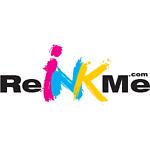 Re-Ink-Me