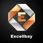 excellbay