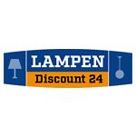 Lampen-Discount24 - Der Lampenshop