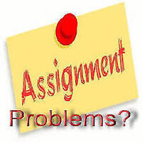 Professional Writing Help 24/7 - Assignments, Reports, Essays