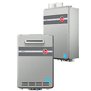 Furnaces & Air Conditioners - Stratford's BEST Prices! Stratford Kitchener Area image 7