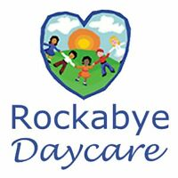 Rockabye Daycare Calgary- Full Time, Part Time & Drop In Daycare