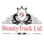 BeautyTrack