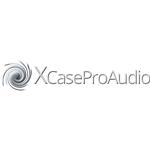 XCaseProAudio
