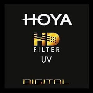 Hoya 77mm HD Digital UV Filter High Definition Multi-Coating Surry Hills Inner Sydney Preview