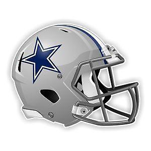 a13bf84d Dallas Cowboys Decals: Football-NFL | eBay