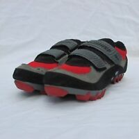 Ladies SPECIALIZED Mountain Bike Shoes, Size 5.5 (37 Eur)
