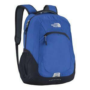 6a2fcb20c7 North Face Backpack Jester