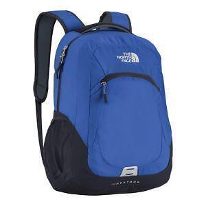 North Face Backpack   eBay
