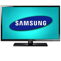 TV SAMSUNG FULL HD LED 39""