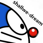 shallwe-dream