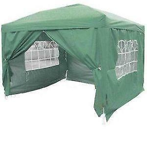 Canopy New Used Beds Tents Pop Up Car Seat Ebay